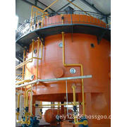 Manipulation and protection of Anhui sesame oil press equipment can not be lax