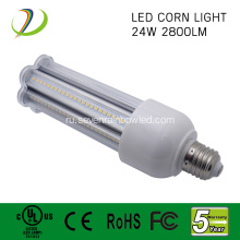 20W LED Corn Light UL CE