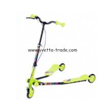 Scooter Kids Speeder avec ventes chaudes (YV-L302S)
