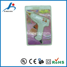 10 w hot metal glue gun economy Type