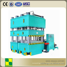 Factory Outlet 1500t-4000t Hydraulic Door Plate Embossing Machine for Sale