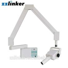 ЛК-С12 настенный Дентальный рентгеновский аппарат