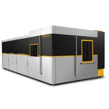 SBL3 soplador automático de gran volumen PET completamente automático