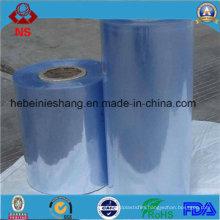 for Packaging Polyolefin POF Shrink Film
