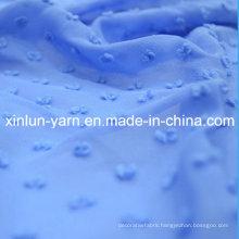 Color Chiffon Fabric for Dress/Garment/Scarf/Headband