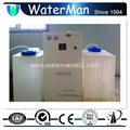 Mini medical waste chlorine dioxide generator