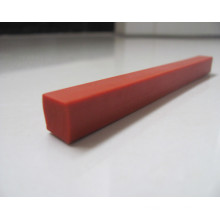 Manufacturer Sale Silicone Rubber Strips for Electric Equipment