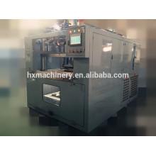 Máquina de formación de vacío de hoja gruesa ABS