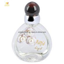 Design de Fábrica Mulheres Gota Perfume
