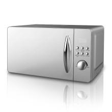 Horno eléctrico de alta calidad del precio barato, horno de microondas