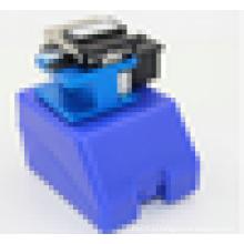 Высокоточный волоконно-оптический резак FC-6S Кожух оптического волокна Sumitomo Короб для хранения оптических волокон FC-6S с коллектором