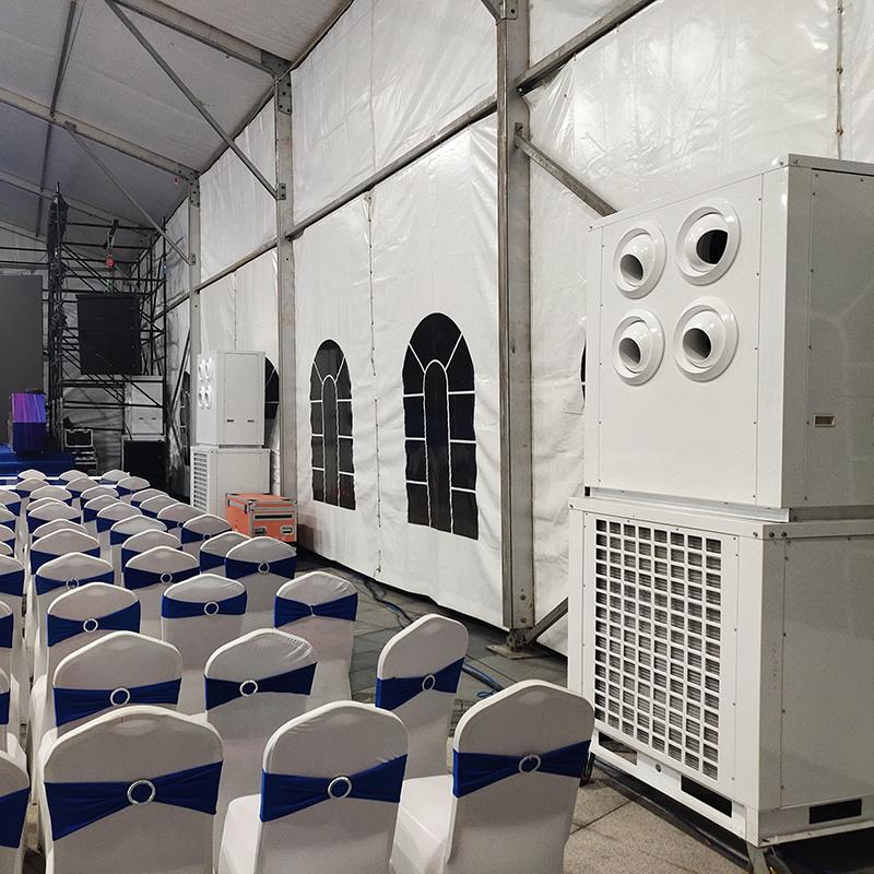tent air conditioner (28)