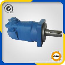 Motor de bomba hidráulica Cycloid com motor de órbita de alta torque de baixa velocidade
