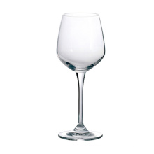 290ml Mouth Blown Wine Glass (Lead-free & Exceptional Clarity)