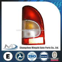 TAIL LAMP FOR HYUNDAI H100 PANEL VAN 1993