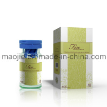New Loss Weight Product-Green Active Herbal Slimming Capsule