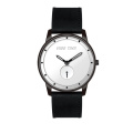 Minimalist moments company quartz hand watch
