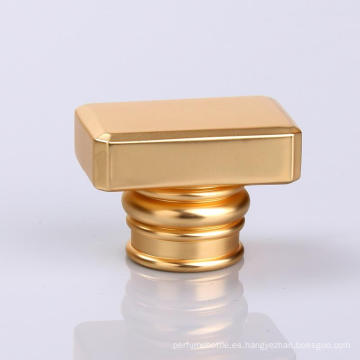 Los pedidos competitivos del OEM del precio acogen con satisfacción la cápsula de perfume
