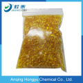 The Cheapest Price of Polyamide Resin