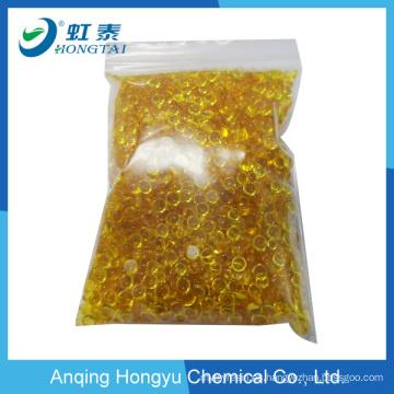 El precio más barato de resina de poliamida