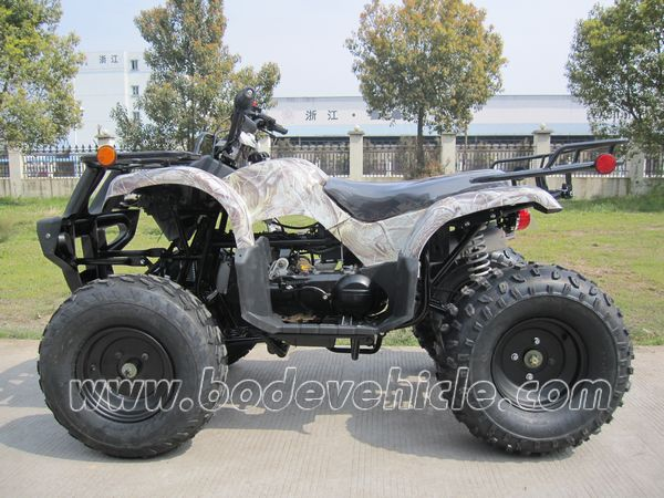 Nova 150 CC ATV QUAD moto esporte legal