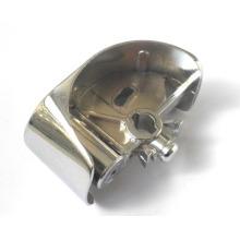 Moulage en acier de bâti d'acier de bâti d'acier de moulage mécanique sous pression