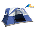 190t Polyester Change Clothes Room Tent Sunshade Pop up Tent