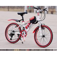 Günstige hochwertige Fahrräder Mountain MTB Bike (LY-A-21)