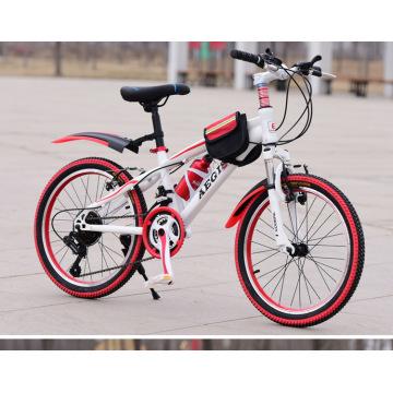 Bicicletas baratas de alta qualidade Mountain BTB (LY-A-21)