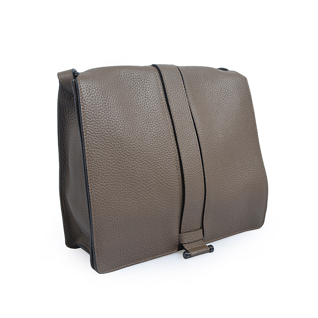 Mini Women Flap Crossbody Ladies Bags