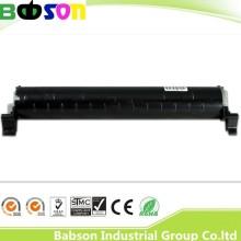 Toner negro universal Kx-Fac415 para la calidad libre de la muestra / del establo de Panasonic