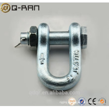 US Type boulon Type ancre Manille--ancre Manille