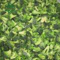 best price frozen mixed vegetables frozen broccoli