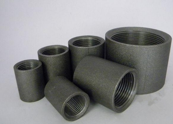 carbon steel coupling (24)