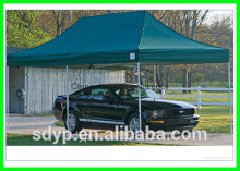 Inflatable Camping Car Awning Tent In 2015