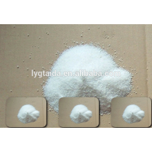 Potassium Chloride Best price with good quality FCC & GB