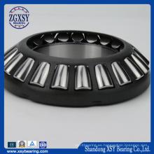China fábrica oferta precio 29324 empuje rodamiento de rodillos esférico