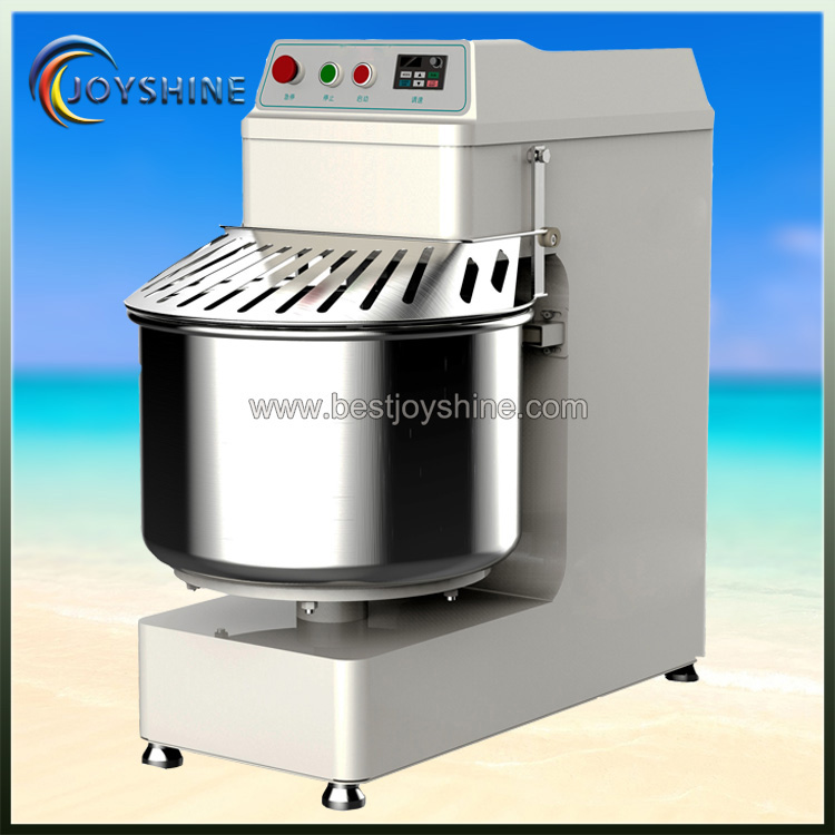 Top level hot selling flour dough blender machine