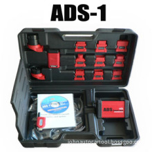 ADS-1 All Cars Fault Diagnostic Scanner   ADS-1 is a Full-line vehicles fault diagnostic scanner system, which is based on pc desktop and laptop platform. It ca