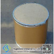 Thickeners Food Grade Xanthan Gum