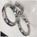 Wenzhou weisike API Certified Achteck / Oval Ring Gelenkdichtung