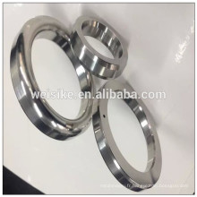 Wenzhou Weisike Metal-O-ring pour Valve & PumpMetal O-ring pour Valve & Pump