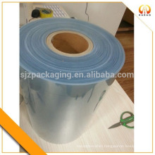 0.175-1.2mm APET film for thermoforming tray