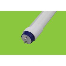 9W 18W neon light tube with led lighting and 3 years warranty