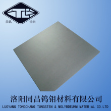 Best Sell Washed Molybdenum Sheets for Electrical Device $65/Kg