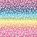Seidentextil für Digitaldruckgewebe (TLD-0024)