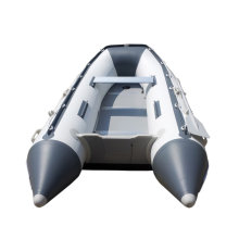 Inflatable Sport Tender Dinghy Boat (270cm)