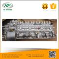 spare part deutz BF12L413FW fuel injection pump