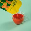 Goji Juice With Loquat