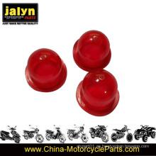 M1106016 Taza de Aceite Rojo para Carburador